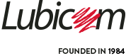 Lubicom Marketing Consulting