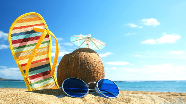 Ten Summer Marketing Myths